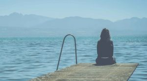 Blog Adolescencia trastorno o despertar