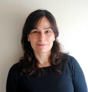 Sonia Castaño